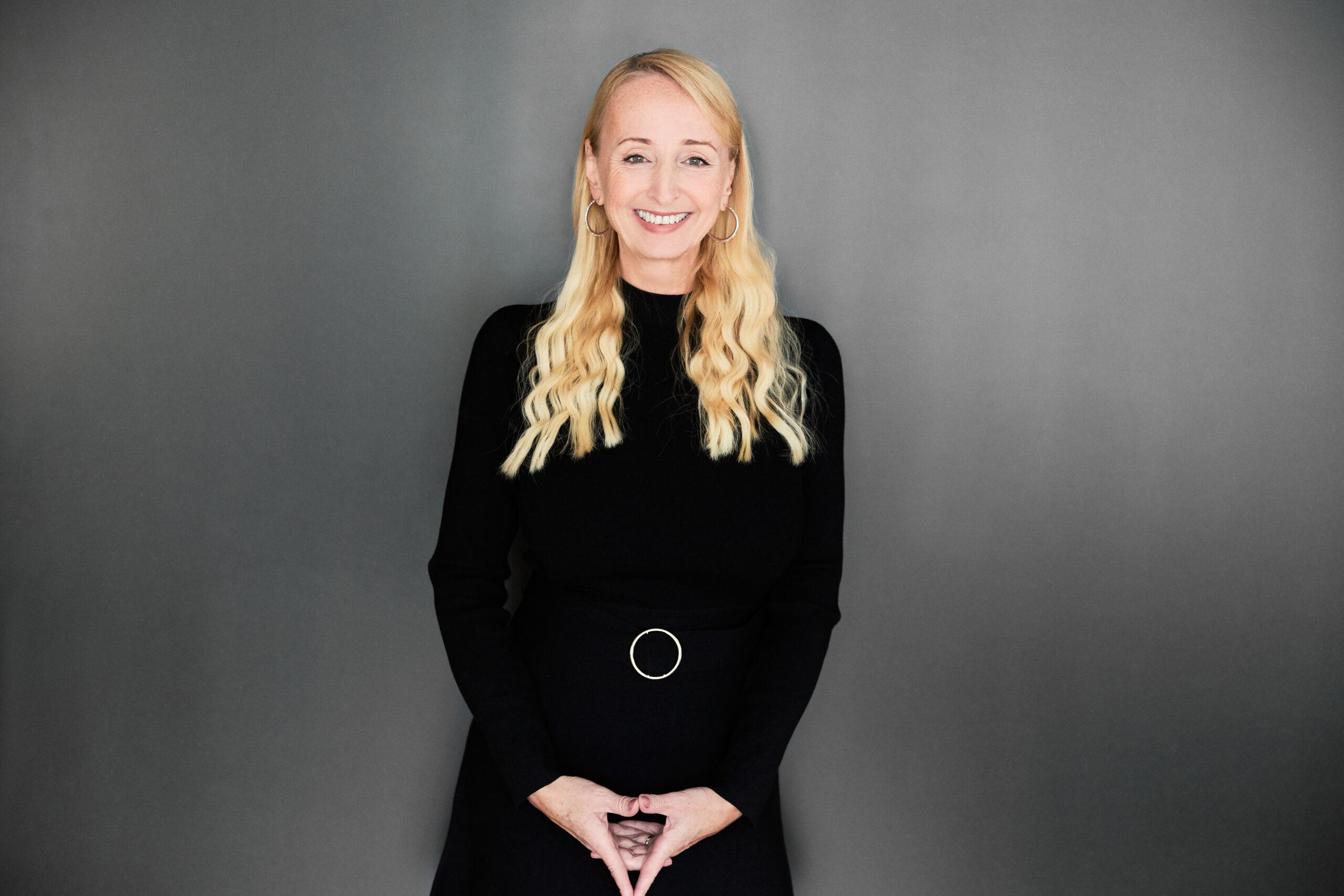 Eva Engel, agenturengel