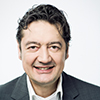 Mag. Dietmar Mostegl