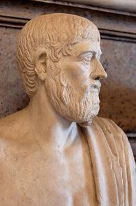 Pindar Philosoph