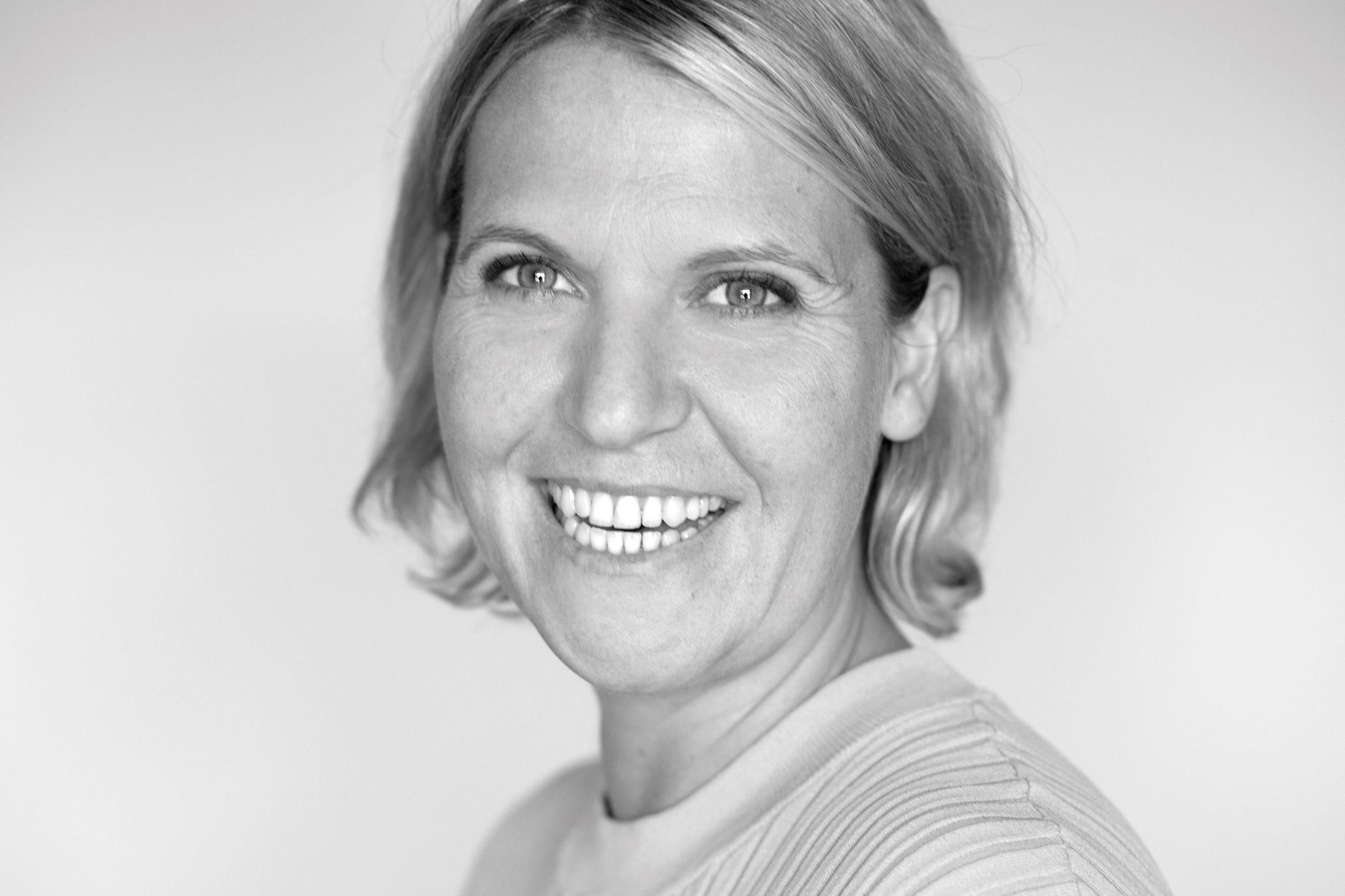 Carmen Oberhauser