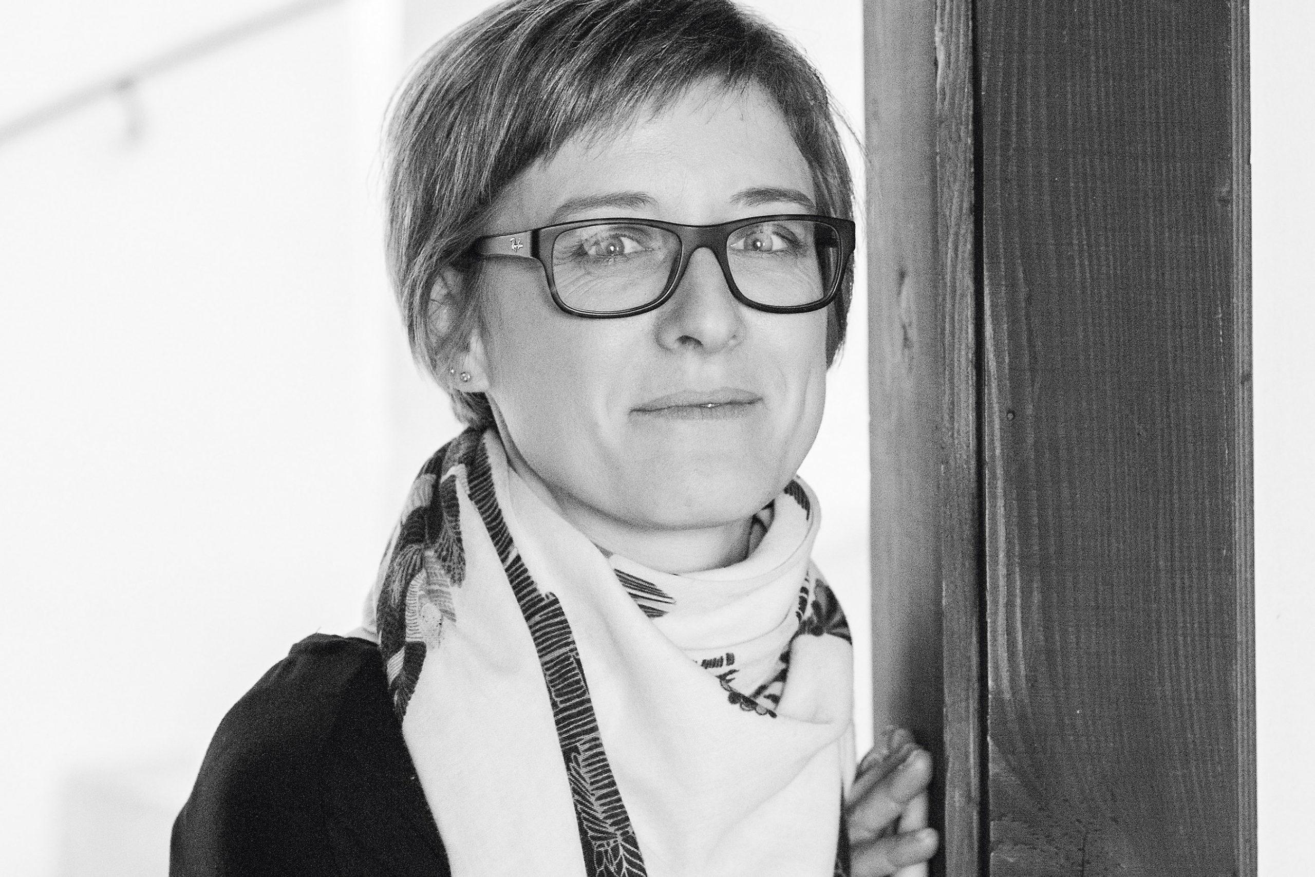 Dr. Nicole Ohneberg