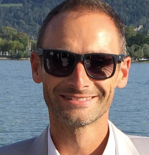 Tino Fellner-Waltersdorfer