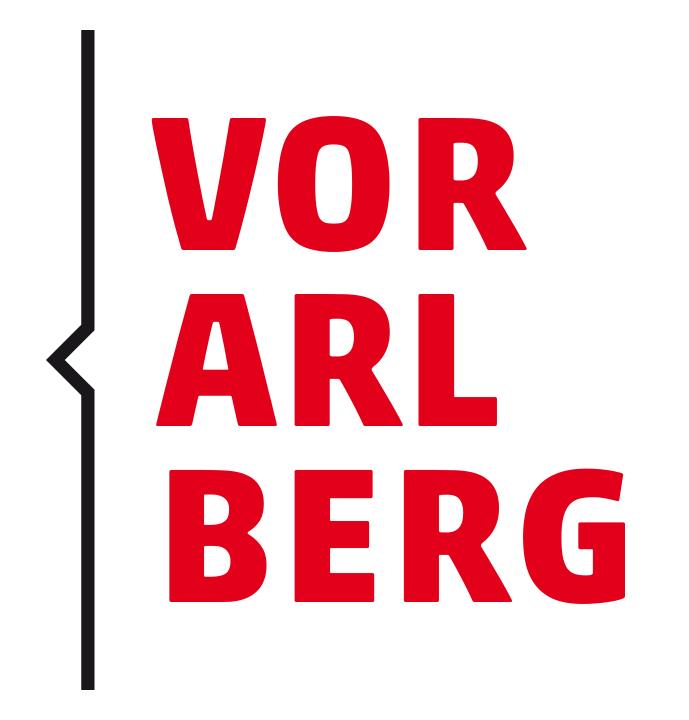 Mag. Christian Schützinger